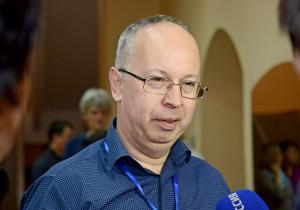 В дни осенних каникул в ТувГУ пройдет школа-интенсив для одаренных детей